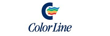 Colorline Magic
